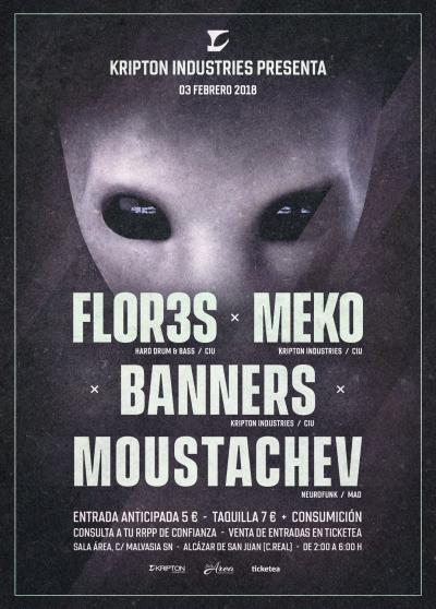eventos-cartel-flores-moustachev